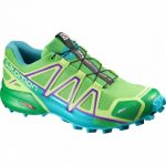 Women's Speedcross 4 CS