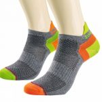 Womens Trainer Liner Special Edition Sock