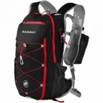 MTR 141 Advanced 10+2L Rucksack