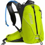 Octane 16X Hydration Pack