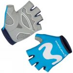 Movistar Team Race Mitt 2016