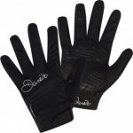 Womens Seize Gloves