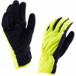 Womens All Weather Cycle XP Glove
