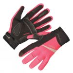 Womens Luminite Gloves