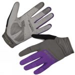 Wms Hummvee Plus Glove II