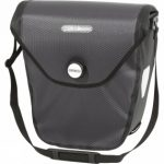 Velo Shopper 18L QL2.1