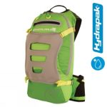 SingleTrack Backpack with Hydrapak