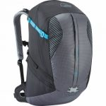 Womens Airzone Velo ND 25L Rucksack