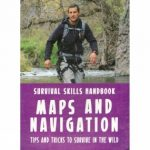 Bear Grylls: Maps and Navigation