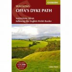 Walking Offa's Dyke Path