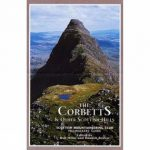 Corbetts and Other Scottish Hills