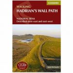 Hadrian's Wall Path: West-East & East-West