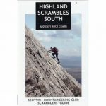 Highland Scrambles South