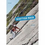 Scottish Rock Volume One South 2nd edition