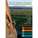 North Wales Classics Pocket Guide Book